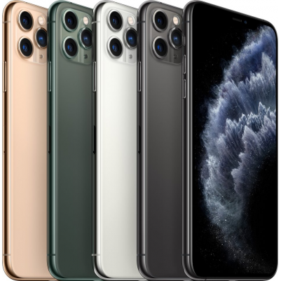 Apple Iphone 11 Pro Max 256 Гб
