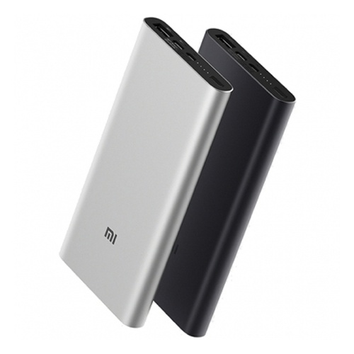 Power Bank Xiaomi 10.000 mAh